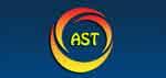 AST Saudi Group