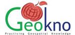 Geokno