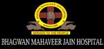 Bhagwan Mahaveer Jain Hospital