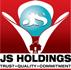 JS Holdings