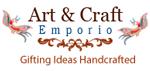 Art & Craft Emporio