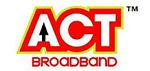 Act Broadband
