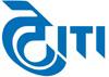 indian telephone industries logo