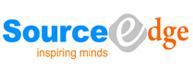 Source edge