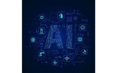 data-and-ai